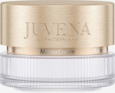 Juvena Master Cream in weiß, Produktansicht
