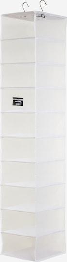 ABOUT YOU Kutija/koš u bijela, Pregled proizvoda