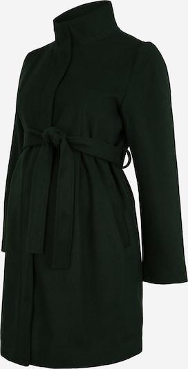 MAMALICIOUS Manteau mi-saison en sapin, Vue avec produit