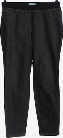 Pfeffinger Pants in L in Black