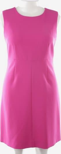 Diane von Furstenberg Kleid in XL in fuchsia, Produktansicht