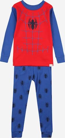 GAP Pyjamas i blå