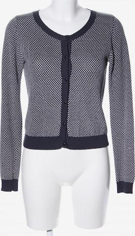HESSNATUR Sweater & Cardigan in XS in White