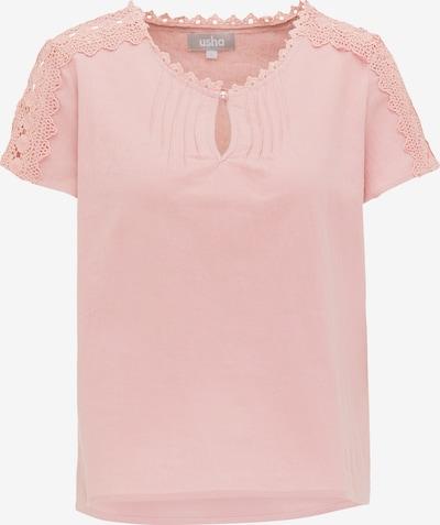Usha Majica u svijetloroza, Pregled proizvoda