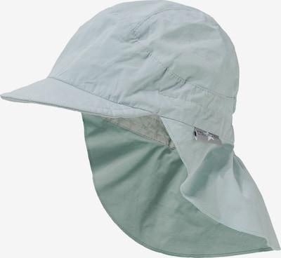 STERNTALER Hut in hellblau, Produktansicht