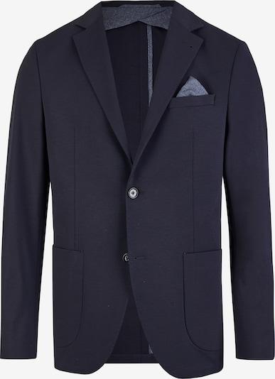 DANIEL HECHTER Business Blazer in Night blue, Item view