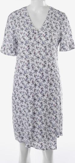 TOMMY HILFIGER Minikleid in S in mischfarben / weiß, Produktansicht