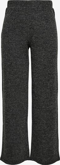 JDY Pants 'Emma' in mottled grey, Item view