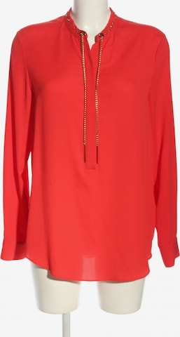 MARCIANO LOS ANGELES Blouse & Tunic in L in Red