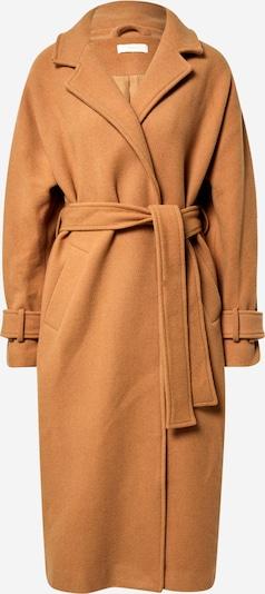 LeGer by Lena Gercke Between-Seasons Coat 'Melisa' in Camel, Item view