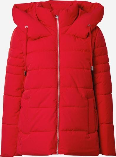 ESPRIT Jacke in rot, Produktansicht