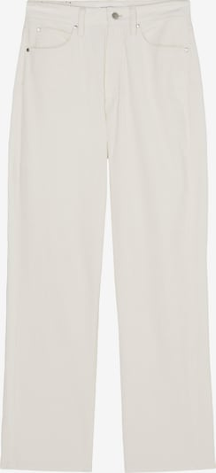 Marc O'Polo DENIM Pants in White, Item view