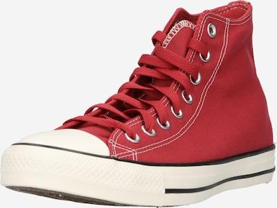 CONVERSE Високи маратонки 'CHUCK TAYLOR ALL STAR NATIONAL PARKS' в червено, Преглед на продукта