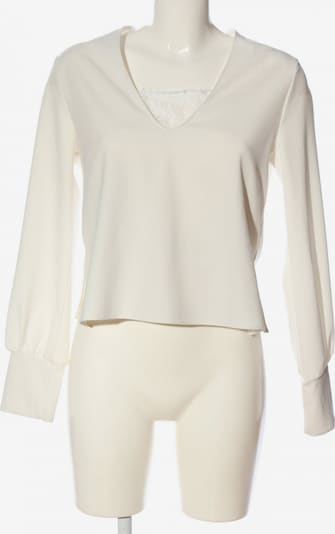 Ivivi Blouse & Tunic in S in White, Item view
