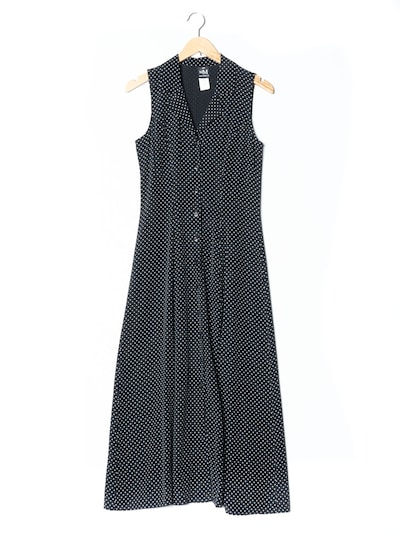 My Michelle Dress in S-M in Black, Item view