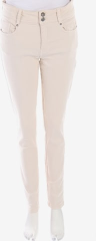 Soyaconcept Jeans in 29 in White