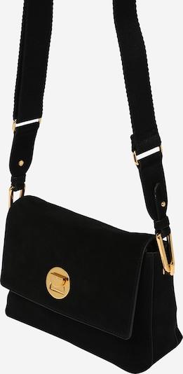 Coccinelle Crossbody bag 'Liya' in Black, Item view