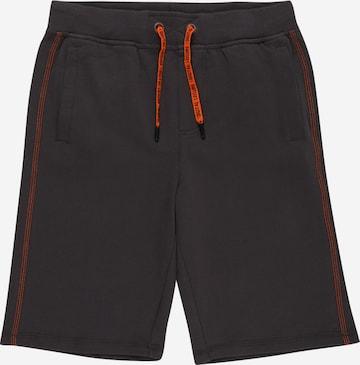 Pantalon OVS en gris