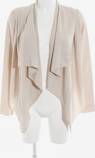 Missguided Cardigan in XS in beige, Produktansicht