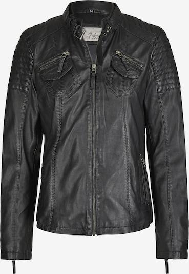 7ELEVEN Between-Season Jacket 'Ziza' in Black, Item view