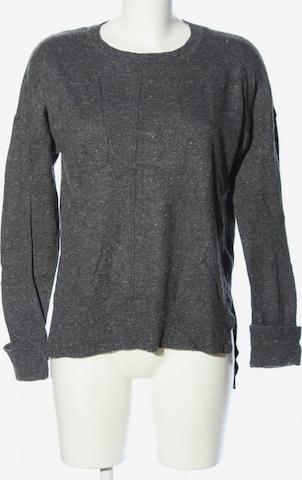 Max Studio Sweater & Cardigan in S in Grey