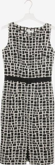 PAULE KA Kleid in XS in greige, Produktansicht