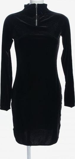 CHEAP MONDAY Langarmkleid in M in schwarz, Produktansicht