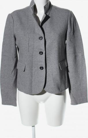 cappellini Sweater & Cardigan in L in Grey