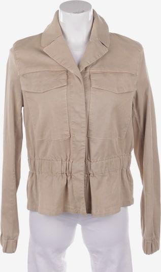 MARC AUREL Jacket & Coat in S in Light brown, Item view