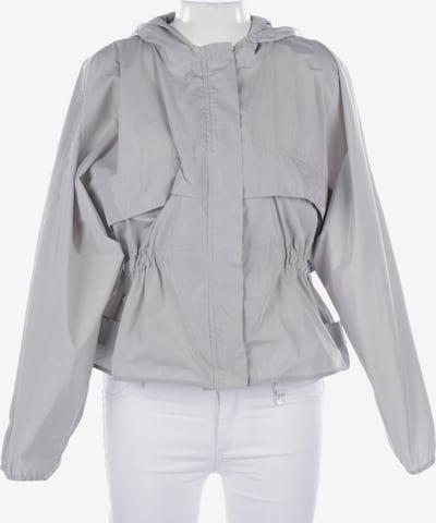 FFC Jacket & Coat in M in Light grey, Item view