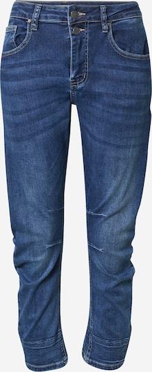 ZABAIONE Vaquero 'Selena' en azul denim, Vista del producto