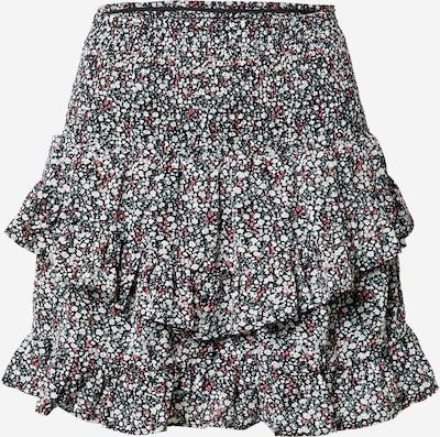 Neo Noir Suknja u miks boja, Pregled proizvoda