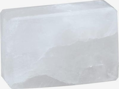 Taylor of Old Bond Street Alum Block in transparent, Produktansicht