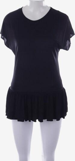 STRENESSE Shirt in XS in schwarz, Produktansicht
