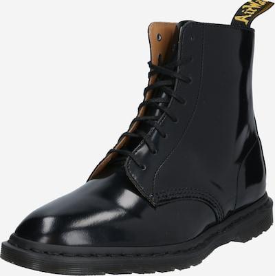 Boots stringati 'Winchester II' Dr. Martens di colore nero, Visualizzazione prodotti