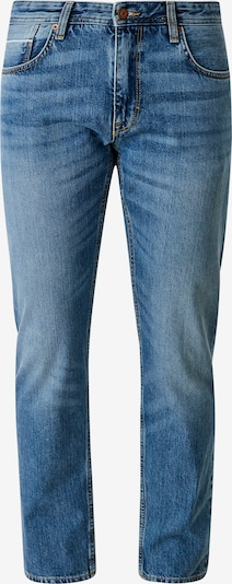 s.Oliver Jeans in Blue, Item view