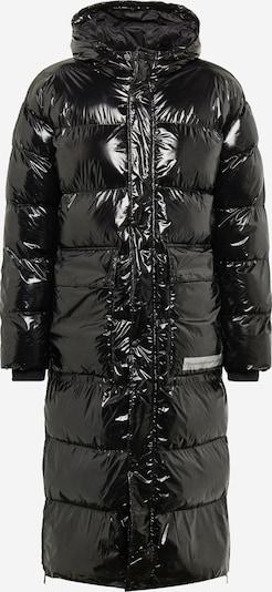 FREAKY NATION Płaszcz zimowy 'Toyama' w kolorze czarnym, Podgląd produktu
