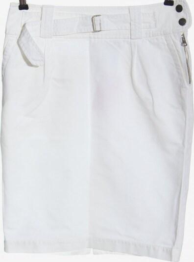 CINQUE Minirock in M in weiß, Produktansicht