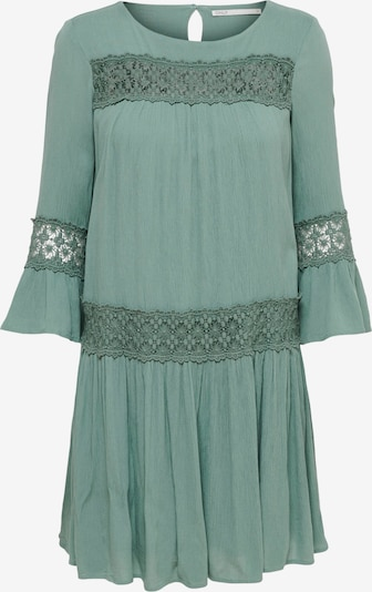 ONLY Dress 'ONLTYRA' in Green, Item view