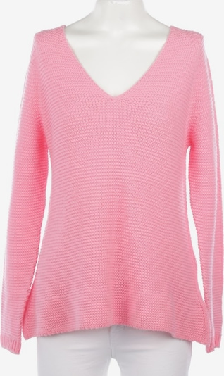 Marc Cain Sweater & Cardigan in S in Pink, Item view