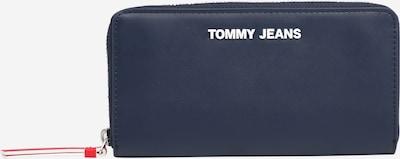 Tommy Jeans Denarnica | temno modra barva, Prikaz izdelka