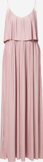 ABOUT YOU Evening dress 'Nadia' in Dusky pink, Item view