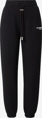 The Kooples Trousers in Black