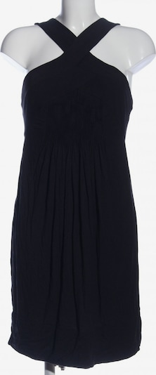 Kenneth Cole Dress in S in Black, Item view