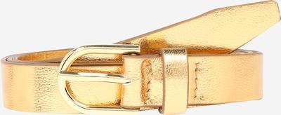 Part Two Gürtel 'Finna' in gold, Produktansicht