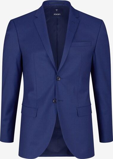 JOOP! Colbert in de kleur Blauw, Productweergave