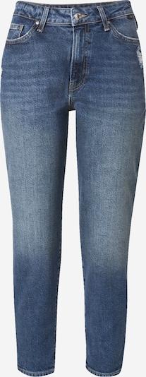 Jeans 'Stella' Mavi di colore blu, Visualizzazione prodotti