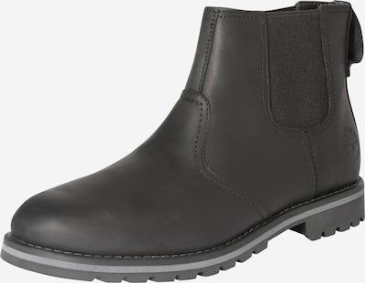 TIMBERLAND Chelsea Boots en noir, Vue avec produit