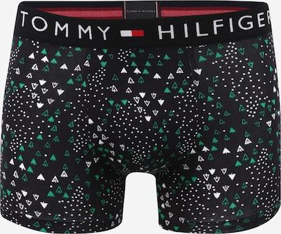 Boxer 'TRUNK & SOCK SET' Tommy Hilfiger Underwear di colore blu scuro, Visualizzazione prodotti