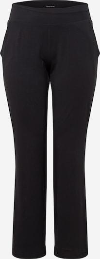 Esprit Sport Curvy Trousers in Black, Item view